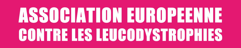ASSOCIATION EUROPÉENNE CONTRE LES LEUCODYSTROPHIES
